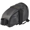 Cannondale Speedster 2 Seat Bag M Black